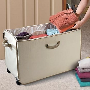 135 Best Real Simple Organization Images On Pinterest