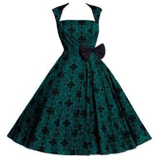 BlueBerry Hill Fashions: Rockabilly Dress   Plus Sizes   True U.S. Plus sizes 1x 2x 3x 4x 5x