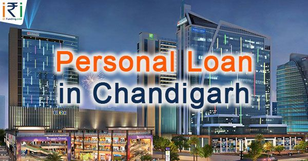 Apply For Instant Personal Loan In Chandigarh How To Apply Chandigarh Amazing