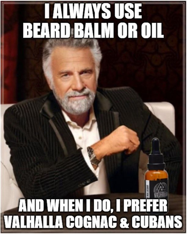 Valhalla Awaits Those Who Have Shown The True Meaning Of Being A Warrior Beards Beardlife Beardlove Beardstyle Valhalla Live The Memes Funny Memes Humor