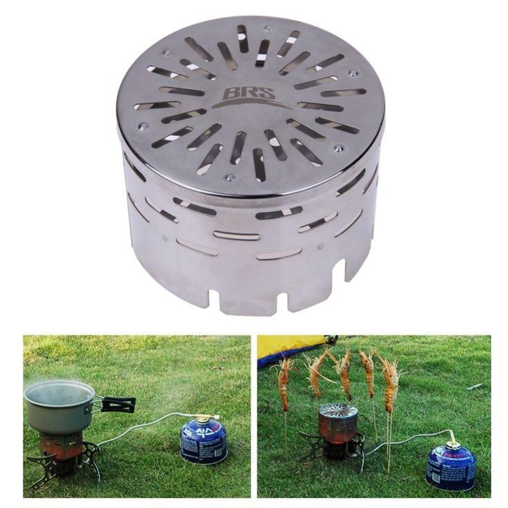 Brs-24 outdoor-kocher abdeckung fernen infrarot heizung abdeckung tragbare camping picknick herd abdeckung heizung tent fit bbq abdeckung herd isp