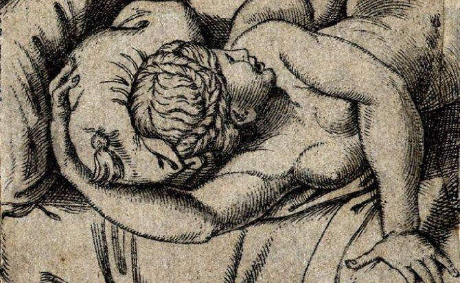 Un día en la historia: el gran escándalo por la publicación del primer libro erótico