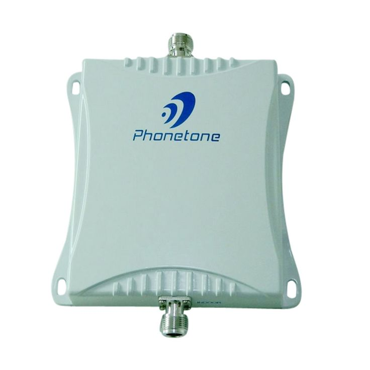 Cell Phone Signal Booster, Signal Booster, Cell Phone Signal Booster for Home  Phonetone 900/2100MHz Dual Band Mobile Signal Booster GSM/WCDMA Amplifier 70dBi  http://phonetone.cn/phonetone-900-2100mhz-dual-band-mobile-signal-booster-gsm-wcdma-amplifier-70dbi_p0247.html