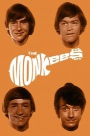 "The Monkees | My favorite band as a kid, ""Then & Now... The Best of The Monkees"" was the first album I ever owned.  It was on cassette tape.  My brother and I watched the TV show reruns religiously.  I think that's why he became a musician..."