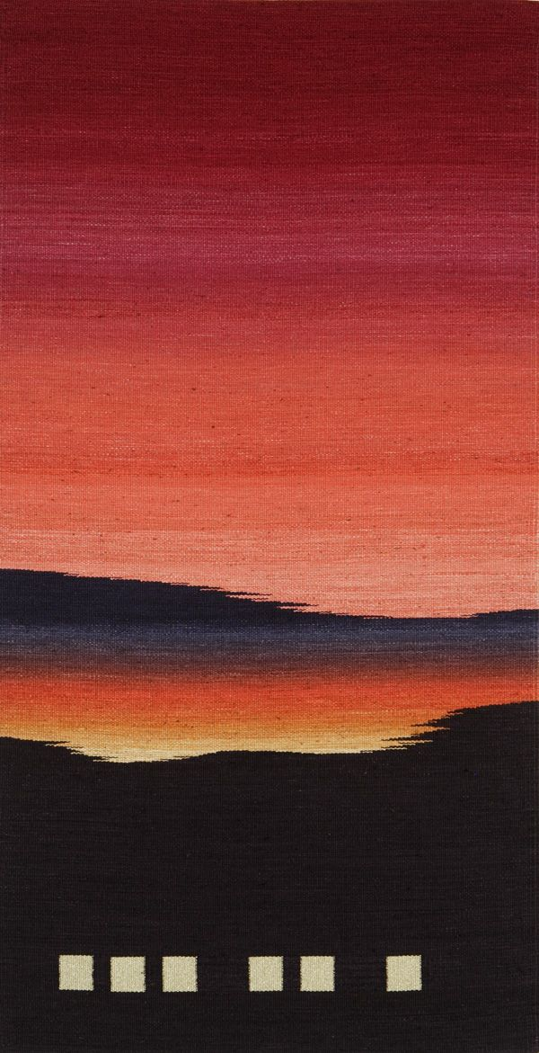Current Archives • Rebecca Bluestone. Pilates classes and lessons. Fine Art Tapestry. Santa Fe, NM.