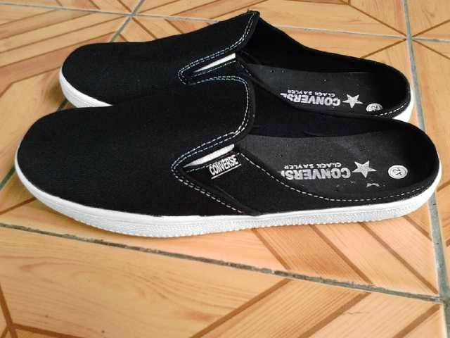 Sepatu Converse all star slop ZAD102 :: IndoGaleri