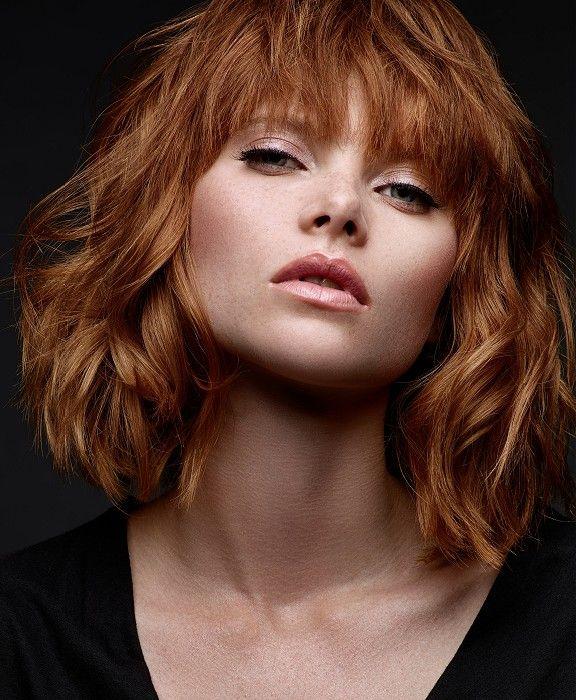 ms de ideas increbles sobre cortes de pelo largo de mujer en pinterest corte de pelo de mujer capas largas y rectas y cortes de pelo largo para