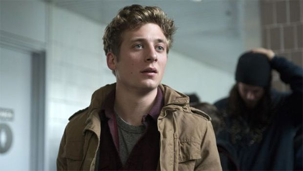 Jeremy Allen White Teases 'Shameless' Season 8: Lip's Sobriety Is 'Number One' For Him https://tmbw.news/jeremy-allen-white-teases-shameless-season-8-lips-sobriety-is-number-one-for-him  'Shameless' season 8 is just days away, and HollywoodLife.com got EXCLUSIVE scoop from Jeremy Allen White about Lip's journey. Will he finally get his life together?Shameless season 8 premieres Sunday, Nov. 5, at 9 p.m. ET, and the Gallaghers are back for more drama and chaos. The very brilliant Lip has been…