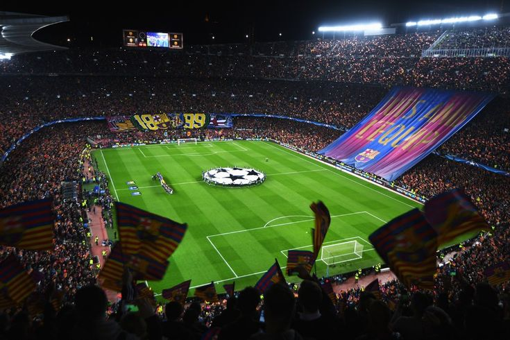 No matter what happens at this weekend's clasico between Barcelona and Real Madrid, Barcelona has become far more influential in world soccer.