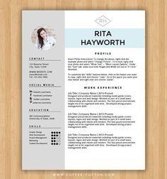 best 25 cover letter example ideas on pinterest cover letter tips resume skills and job resume - Cover Letter Resume Sample