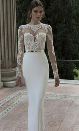 Berta  14-15 6: buy this dress for a fraction of the salon price on PreOwnedWeddingDresses.com