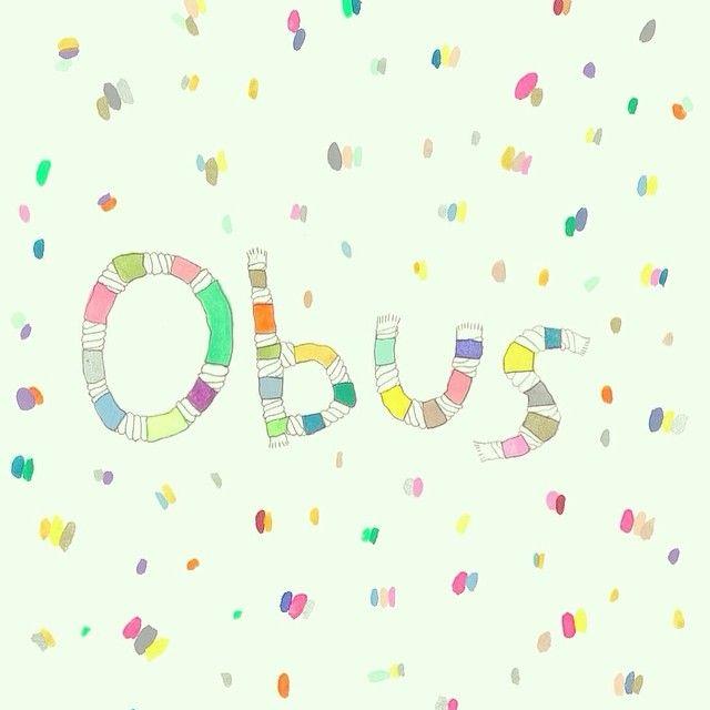 Obus @Obüs | http://obus.com.au/