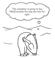 Mindsets of Indian FMCG Brand Managers for Digital-www.Sanjeev.co