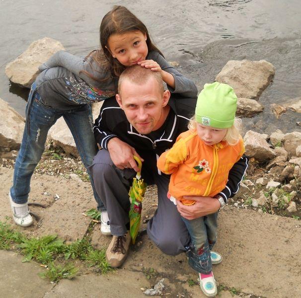 Футбол и воспитание дочерей: все взаимосвязано
