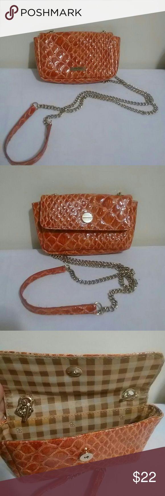 💥Jessica Simpson purse💥 Jessica Simpson purse Jessica Simpson Bags Mini Bags