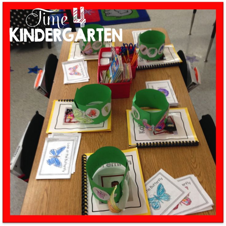 17 best ideas about kindergarten open houses on pinterest kindergarten open house ideas for Preschool open house ideas