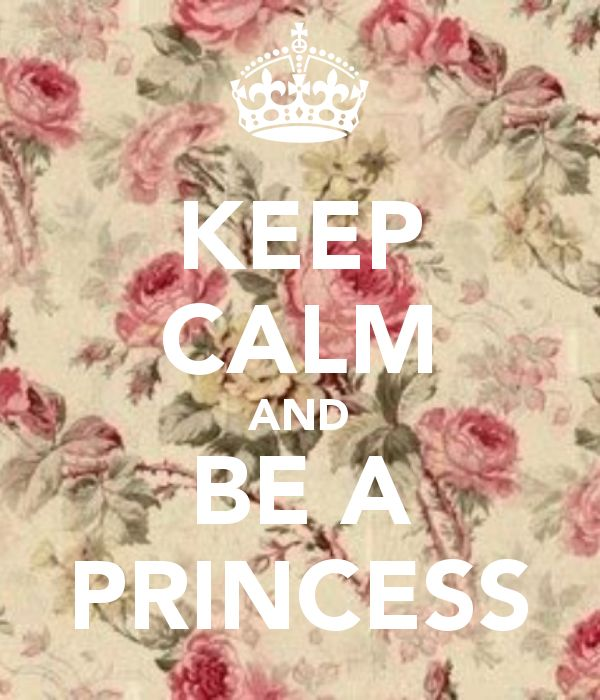 This reminds me of one of my cross country buds! Kayleigh, I found this quote for my senior bud! #1 PRINCESS