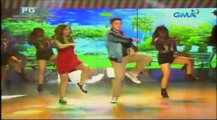 Eat Bulaga November 26 2016 Saturday