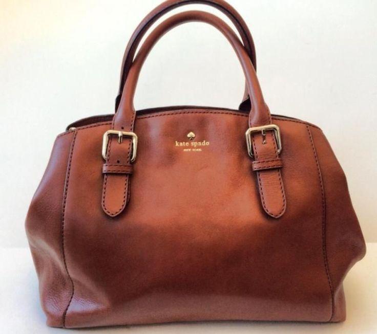 Love the bag that I Already Have • ♡ • ღ •@tonjaamen