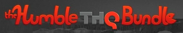 Enter to win the THQ Humble Bundle!  Brought to you by the Get a Life Podcast at Metallman's Reverie!