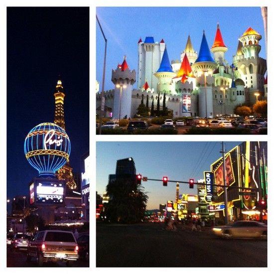Las Vegas Baby - Just Amazing: Photos, Las Vegas, Vegas Baby, Etats Uni, Living Las, Photos De, Ouest Américains