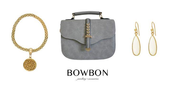 Tuesdays finishing touches 🙌  #fashion #fashionblogs #style #bags #jewellerybrand #lifestyle #accessories #giftideas #luxury #travel