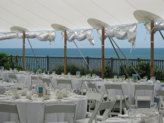 UNDERCOVER TENT & PARTY | CAPE COD TENT RENTALS LINEN DINING CHAIRS TABLES DANCEFLOORS PARTY EQUIPMENT RENTALS