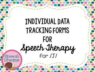 The Speech Space: Five Fab Freebies: Back to School Part 1