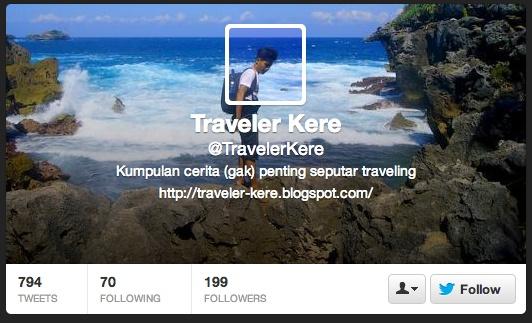 @TravelerKere