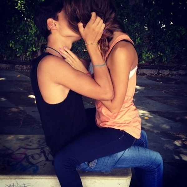 cute couples hugging and kissing (65)