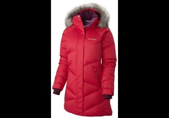 17 Best images about Winter Jackets on Pinterest