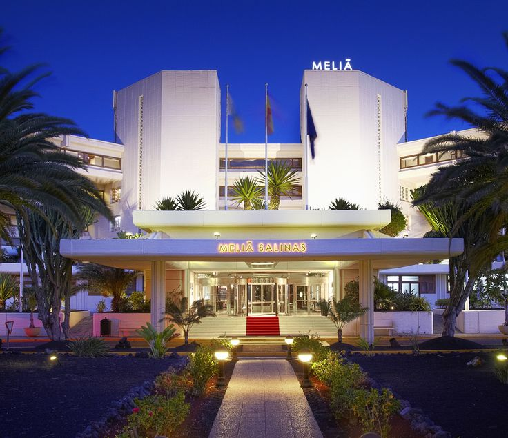 282 best themiceworld destinations images on pinterest for Design hotel lanzarote