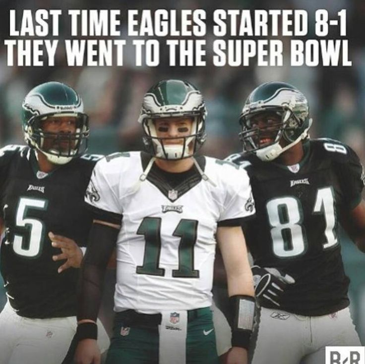 who says it wont happen again? - - - #eagles #broncos #philly #philadelphiaeagles #phivsden #flyeaglesfly #trusttheprocess #ttp #sixers #nfl #nba #follow4follow #like4like #shoutout #patriots #redskins #giants #panther #falcons #saints #rams #cowboys #cowboysnation