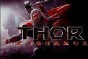Thor 2017 online