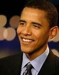 """Barack Obama is the first african american president. He embodies change for a better future. """"Barack Obama Images."""" bing.com. 26 Feb, 2013"""