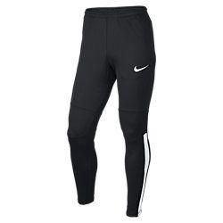 Nike Strike Men's Soccer Pants. Nike Store
