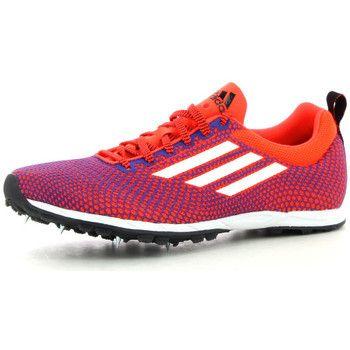 Běžecké / Krosové boty adidas XCS 6
