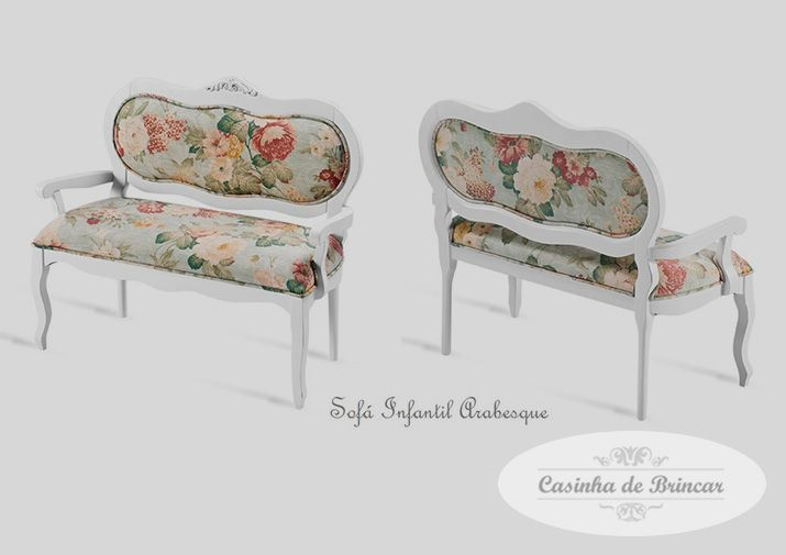 106 melhores imagens de moveis proven ais decora o no - Provence mobiliario ...