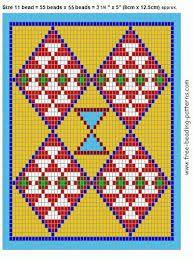 wayuu mochila bags online ile ilgili görsel sonucu