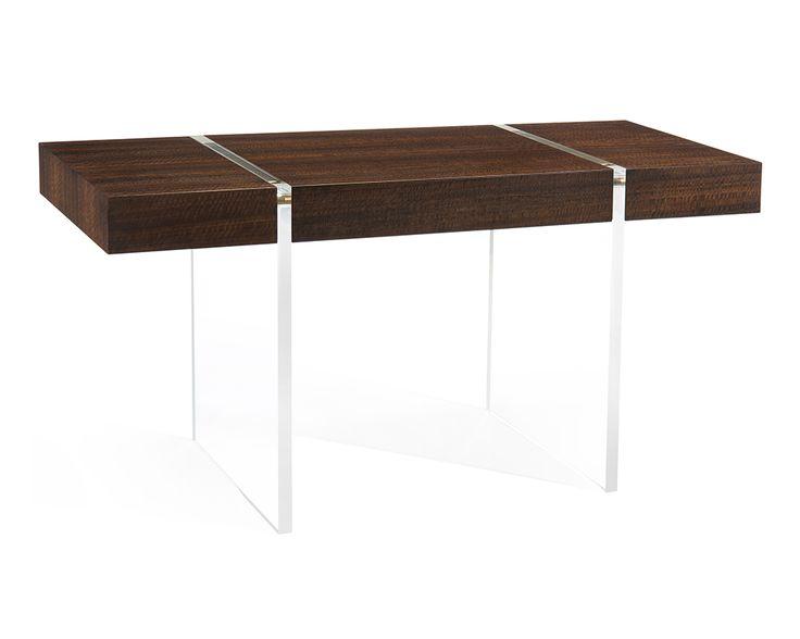 Aristar Desk - Desks - Furniture - Our Products