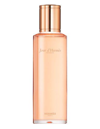 Beauty | Beauty | Jour d Hermes Absolu Eau de Parfum Refill | Hudson's Bay