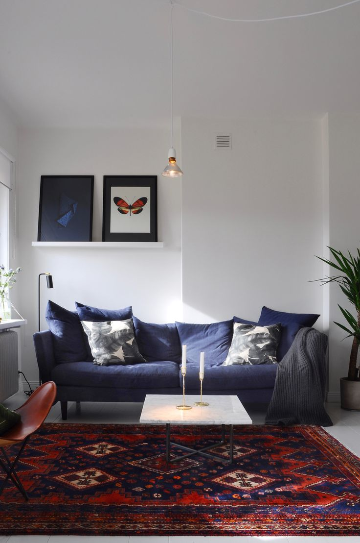 NEW! Loft Apartment Stockholm - andreasfarkas.com