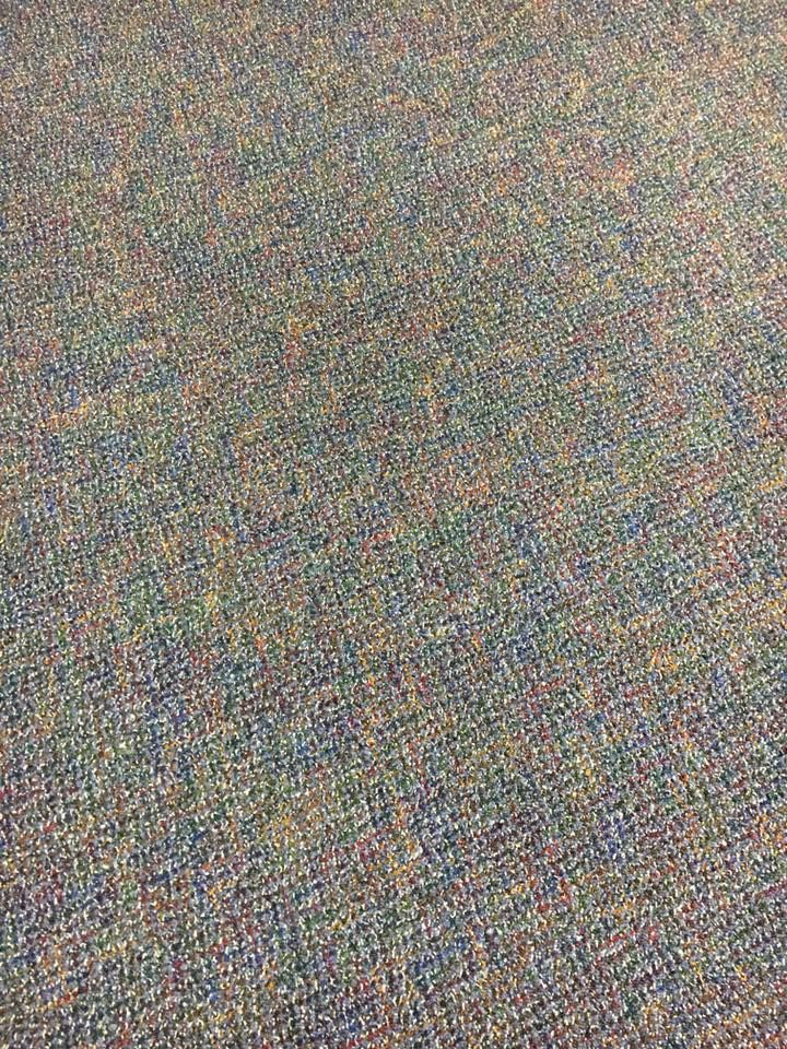 Carpet Cleaning Residential And Commercial Services Sprinfield Va How To Clean Carpet Commercial Carpet Cleaning Cleaning