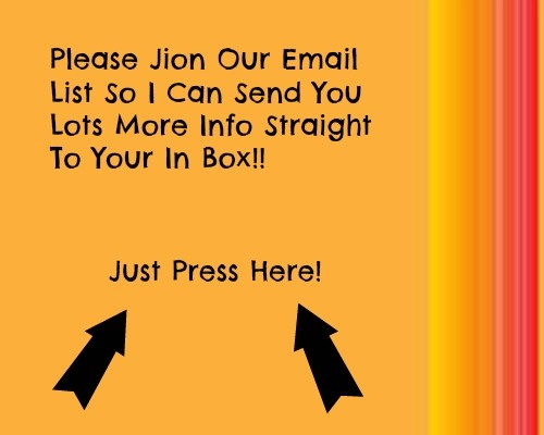 Why Not Join Our Mailing List... #B #Guesthouse #mcr
