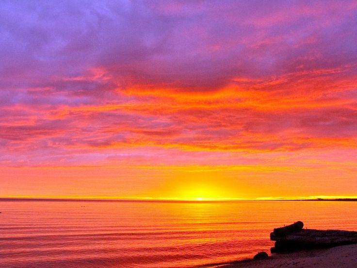 bing desktop wallpaper sunset - photo #1