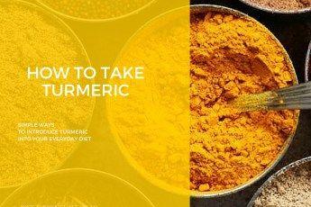 Golden turmeric paste  www.turmericlife.com.au