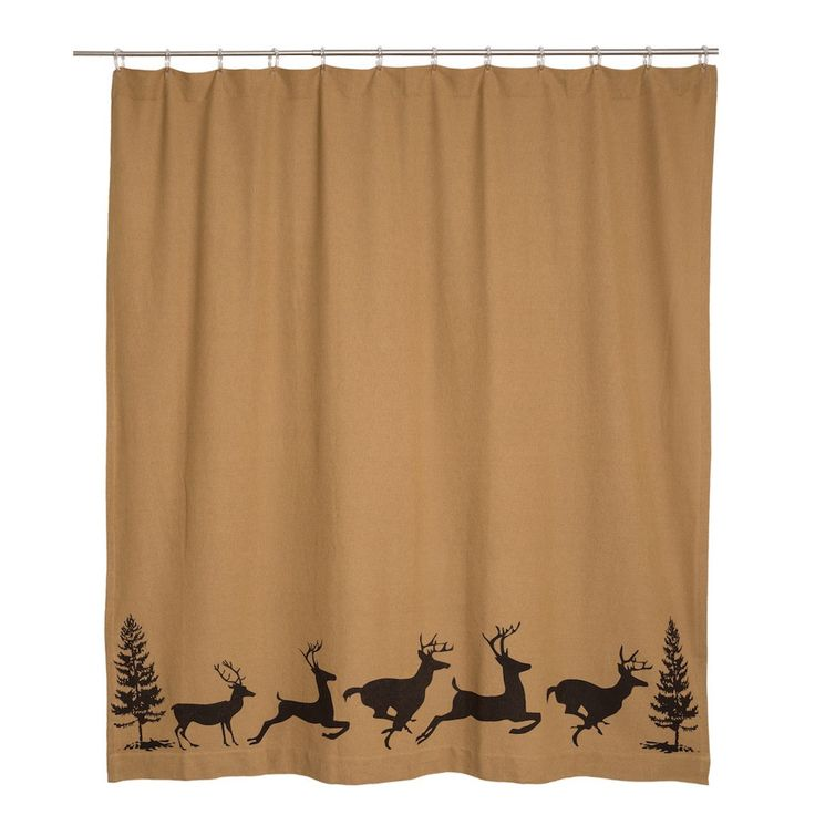 red and tan shower curtain. Each shower curtain measures comes unlined  This is a natural tan burl Best 25 Tan ideas on Pinterest Shower stall