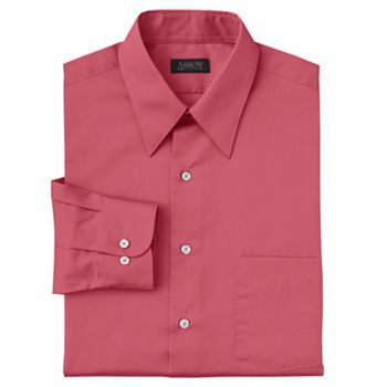 103 best what to wear corporate headshots images on pinterest for Tony collar dress shirt