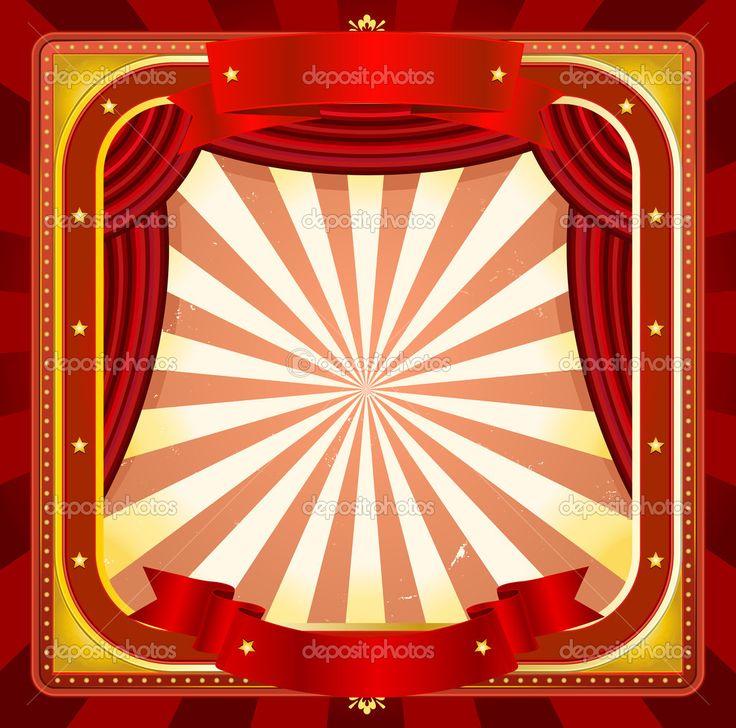 depositphotos_11409115-Circus-Frame-Poster-Background.jpg (1024×1013)