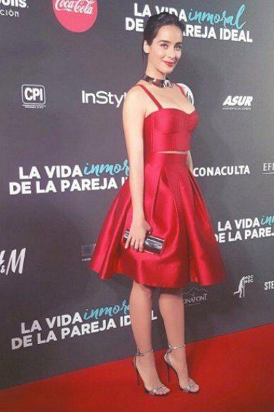 """Los actores José Ron y Esmeralda Pimentel compartirán créditos en la novela """"Por un millón de dólares"""""""